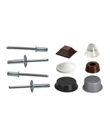 ENGINEERED FASTENERS